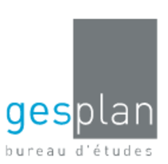 Large ges plan